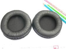 2 Ohrpolster Φ 90 mm für Sennheiser HD215, HD225