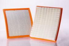 Air Filter Parts Plus AF7845