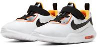 #16  NEW  Nike Air Max Oketo D2n (PSV) big Kids 1.5Y Casual Running Shoes Cj2106