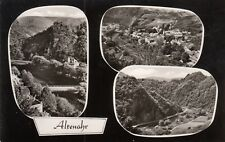 Postkarte - Altenahr