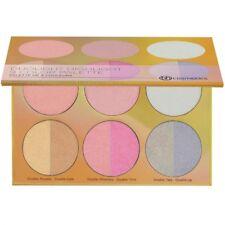 Duolight Highlight - 9 Farben Palette von BH Cosmetics