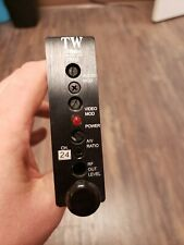 Tradewinds PMM Mini Modulator Ch. 24