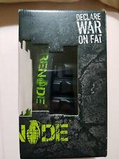 Grenade Black Ops 100 Caps BBE JAN 2022