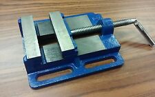 "6"" American type Drill Press Vise 6"" max. opening Heavy duty #850-DP06-NEW"