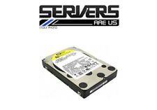 Western Digital VelociRaptor WD3000BLFS 300GB 10K SATA Enterprise Hard Drive