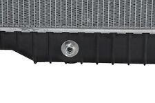 ACDelco 21506 Radiator