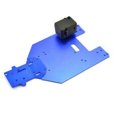 FTX Outlaw Aluminium Main Chassis Plate FTX8373