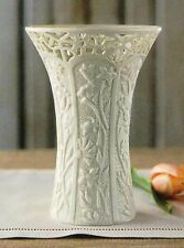 Lenox Jasmine Vase - New - Perfect Gift For Easter, Mother's or Valentine Day