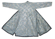 Turkmen Tribal Chapan coat Chirpy  Afghanistan turkmenische Mantel khalat N18/24
