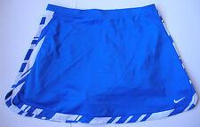 Girls NIKE DRI FIT Skort size XL