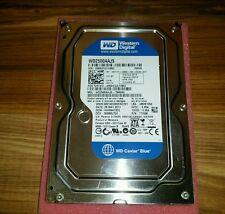 "Dell Optiplex 780 - 250GB, 3.5"" Hard Drive - Windows 7 Home Premium 64 Bit"