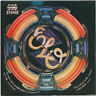 """ELECTRIC LIGHT ORCHESTRA ELO PICTURE /THE SYLVERS / THAI EP 7"""" THAILAND 45RPM"""