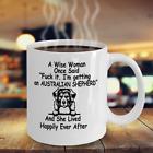 Australian Shepherd Dog,Australian Shepherd,Aussie,Wigglebutts,Cup,Coffee Mugs
