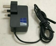 Microsoft Surface Model 1736 AC Adaptor Charger   REF :T2580