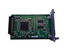 KONICA MINOLTA SCAN ACCELERATOR BOARD BIZHUB C451 C550 C650 C352 C353 C253 C203