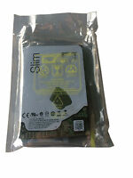 "2.5"" SATA 6.0Gb/s WD10S21X 1TB 8GB NAND SSHD SSD hard drive for HP Acer Dell"