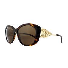 d56db9d61c6 Burberry Fashion Sunglasses Womens Havana Cat-eye Be4208q 300273