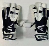 Easton Youth HS3 Batting Gloves