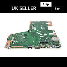 Genuine Asus X551 X551MA Laptop Scheda Madre Intel Celeron