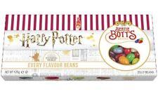 Jelly Belly Harry Potter Bertie Botts Jelly Bean 125g Dolci USA