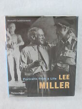 Lee Miller : Portraits from a Life by Richard Calvocoressi (2002, Hardcover)