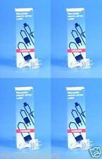 4 pezzo Osram 120v/300w LAMPADA CP 96 per ad esempio lichtefekte/