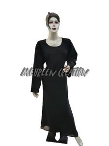 Daily casual Night Wear Long Sleeve Sleepwear Nightwear Georgette Undergarment
