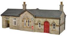 N Gauge Model Railways & Trains