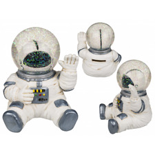 Space Money Box Bank Astronaut Spaceman Nasa Birthday Present Galaxy Space Gifts