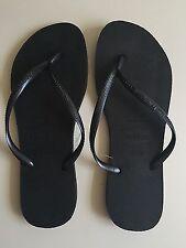 Women's Slim Heel Sandals and Flip Flops