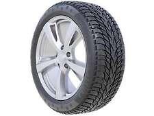 4 New 20560r16 Federal Himalaya Kattura Load Range Xl Tires 205 60 16 2056016 Fits 20560r16
