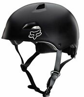 Fox Head Flight Sport Trail Bike Dirt Jump Adult Protective Helmet