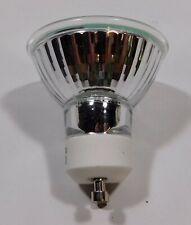 GE GU10/C 120V 50W LED Replacement Bulb Z0B00205