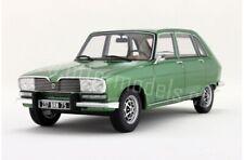Renault 16 TX OTTO 1/18e verte