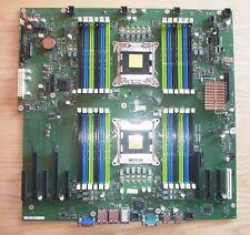 Fujitsu Server Mainboard System board RX350 TX300 S7 S26361-D2949-A100 D2949-A17