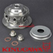 Kinugawa Turbo Bearing Housing fit SUBARU TD05 TD06 16G 18G 20G wheel Water Cool