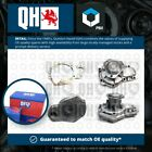 Water Pump fits RENAULT R21 2.0 86 to 94 Coolant QH 7701465513 7701466693 New