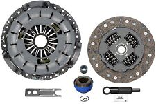 ACDelco 381890 Clutch Kit Ford Ranger / Mazda B2300