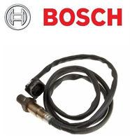 Oxygen Sensor for BMW E60 E82 E898 E90 X3 Z4 E91 E91 E93 F10 2006-2013