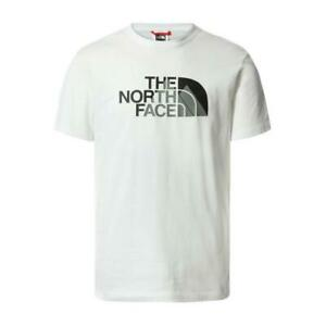 New The North Face Men's Biner 1 T-Shirt