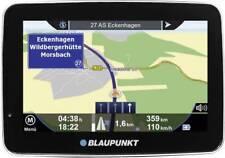 Blaupunkt TravelPilot 40 EU Navigationsgerät  ++  Bulk WARE ++