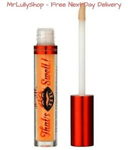 Barry M That's Swell XXXL Extreme Lip Plumper - Flames, Free Next Day Delivery*
