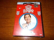 COFANETTO 4 DVD QUELL'URAGANO DI PAPà - TIM ALLEN PRIMA STAGIONE COMPLETA