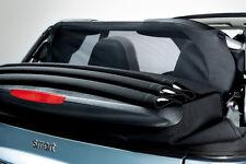 SMART Windschott für Fortwo Cabrio 451 - A4518600074