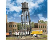Walthers 933-3815 - Stadt-Wasserturm - Spur N - NEU