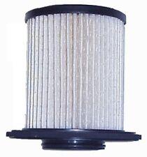 Fuel Filter PTC PCS8323