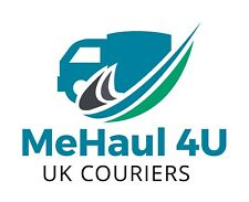 More details for mehaul 4u - headboard courier / delivery service - book through ebay