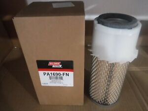 Baldwin Filters- PA1690-FN - Axial Seal Air Filter Elements NEW.