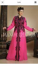 Abaya dress size SMALL - Check size chart