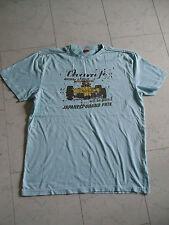 s.Oliver Jungen-T-Shirts, - Polos & -Hemden mit Rundhals-Ausschnitt und Motiv